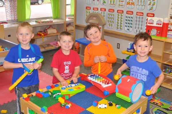 preschool43224